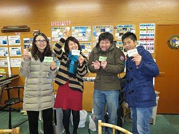 12月20日(土)21日(日)☆*::*:☆白浜&串本Xmas TOUR☆:*::*☆_f0079996_14265314.jpg