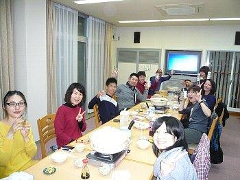 12月20日(土)21日(日)☆*::*:☆白浜&串本Xmas TOUR☆:*::*☆_f0079996_14283519.jpg