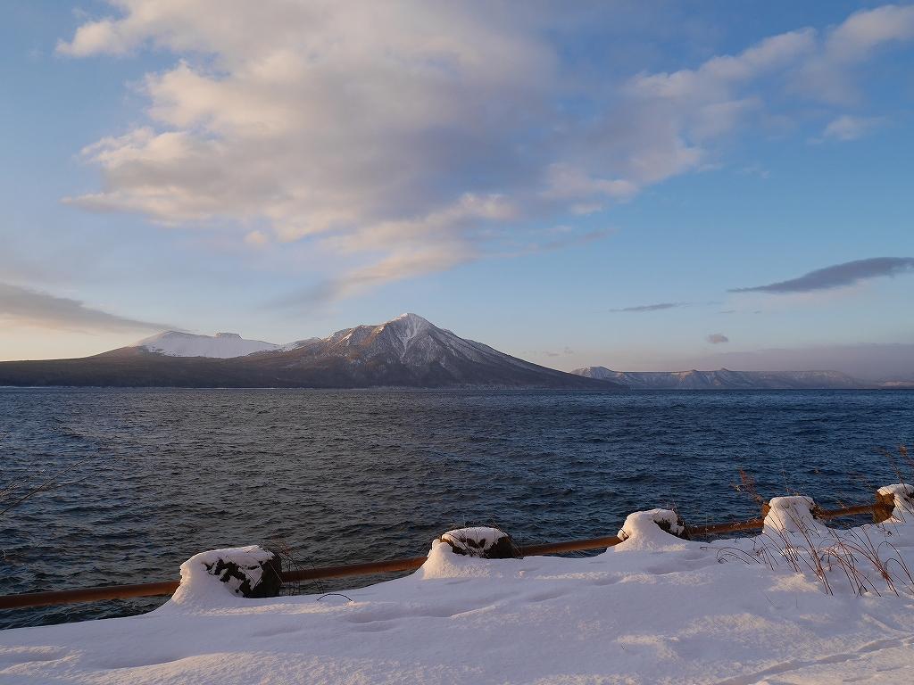 オコタンペ山、12月26日_f0138096_1050084.jpg