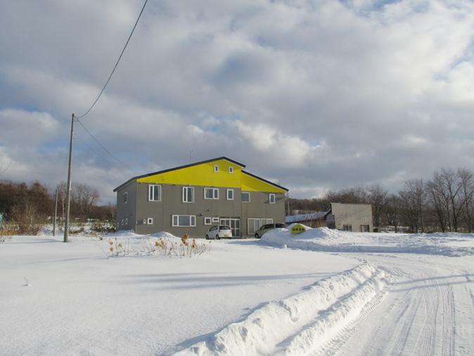 今年は雪が少ないです!_d0072917_1942979.png