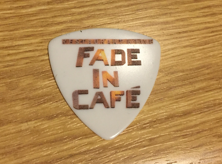 mt 3rd tour@Fade in café_f0181924_3273898.png