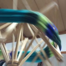 糸。_f0309325_21014354.jpg