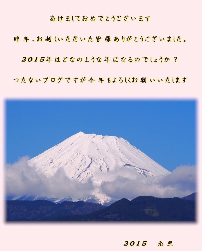e0255638_14333634.jpg
