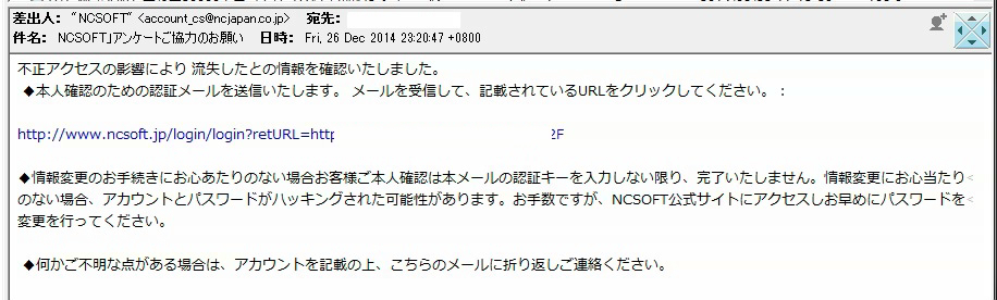 f0088842_17252241.jpg