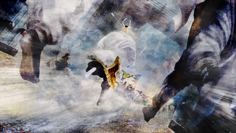 『絵巻水滸伝』2014ハイライト!_b0145843_2056872.jpg
