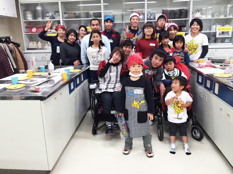 ゆめBOX in 広島。_b0303643_11344635.jpg