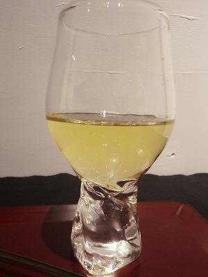 李慶子さんのレチグラス_b0132444_1836206.jpg