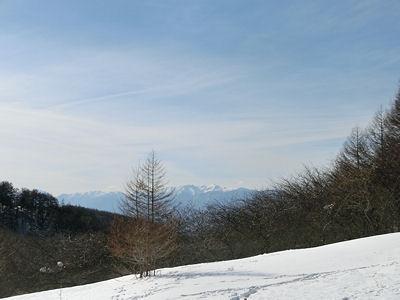 新マナスル山荘の「下味」_f0019247_21594631.jpg