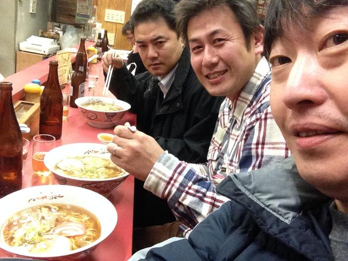 コレは昨日の今時分かなぁ~~(^^) 万味さん最高に美味しかったー\(^0^)/_c0110051_0233951.jpg