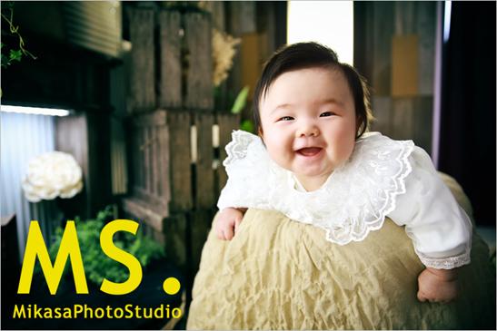純粋に写真を楽しんでます、世界中の人を撮りたいです。_d0182553_19134564.jpg