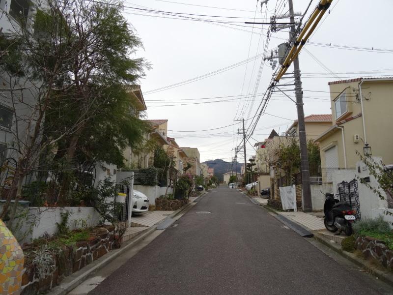 買い物のハシゴに同行     by     (TATE-misaki)_c0108460_20442936.jpg