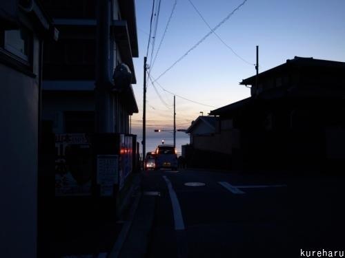 b0336361_20113887.jpg