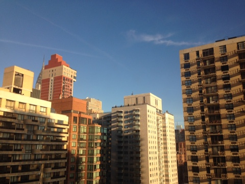 2014-12-27(NY時間) 今日も朝からいい天気_e0021965_11304495.png