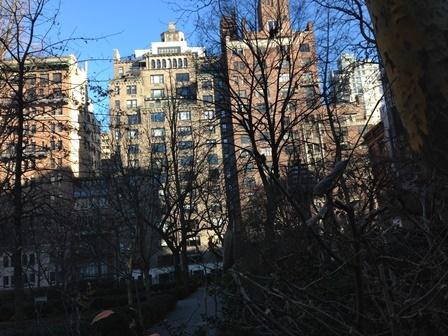 2014-12-27(NY時間) 今日も朝からいい天気_e0021965_11304527.jpg