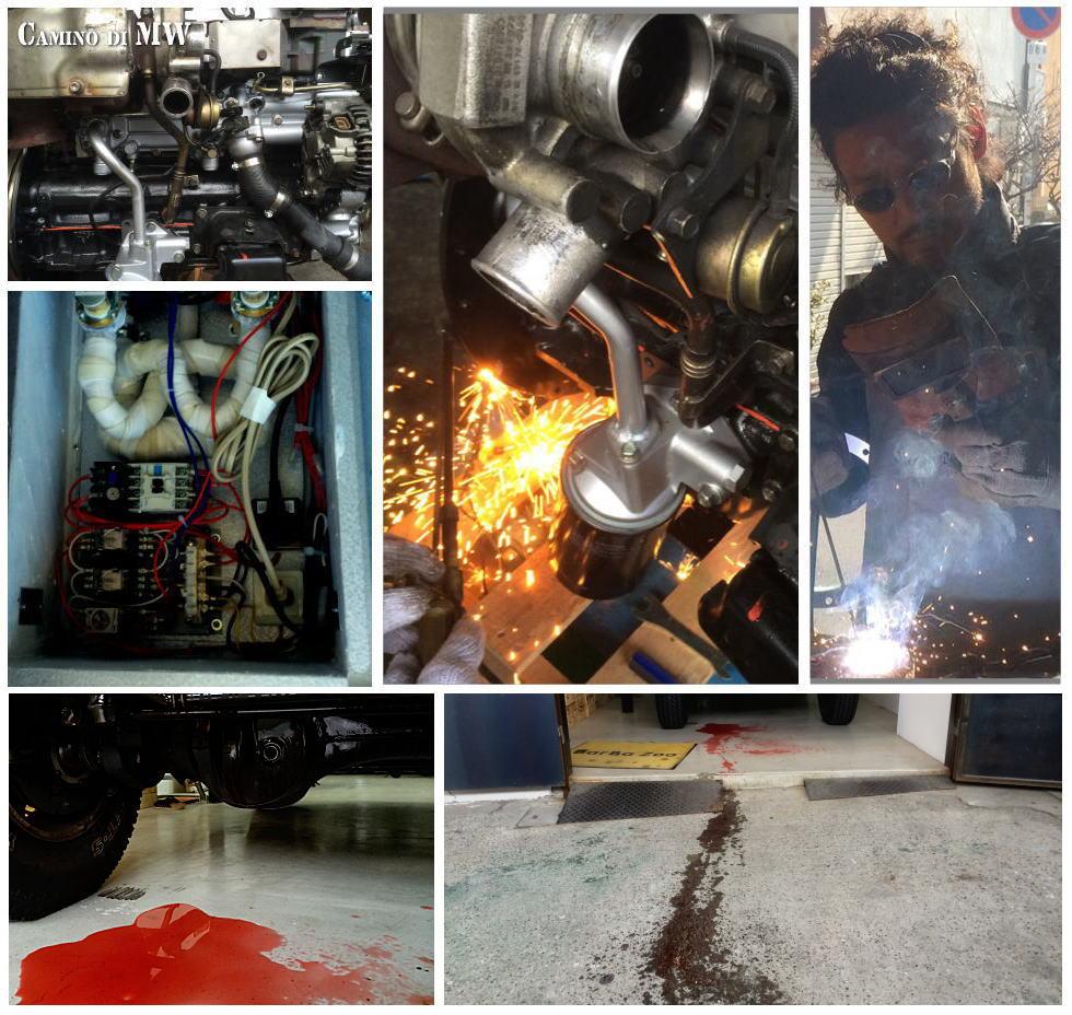 Repair in_b0095983_214311100.jpg