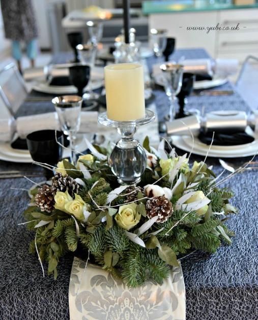11月&12月「優美ロンドン」クリスマステーブル実演販売お茶会のお知らせ♪_b0313387_04101158.jpg