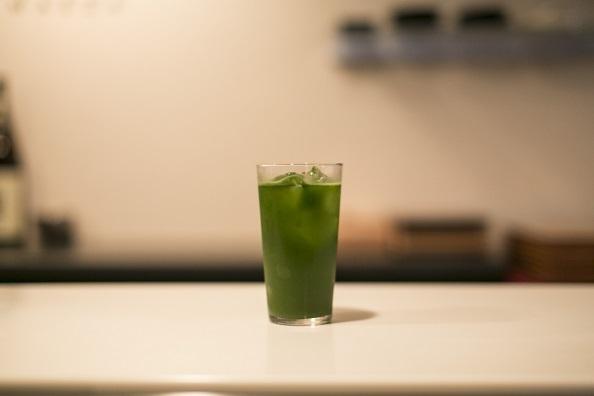 夜 一番人気のお酒 _c0335087_18510468.jpg