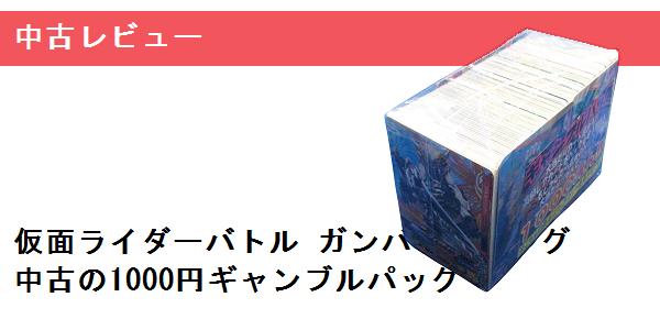 仮面ライダー玩具 レビュー記事まとめ_f0205396_22167.png