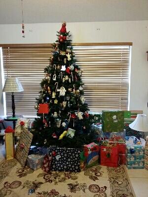 メリークリスマス_d0156997_21311328.jpg