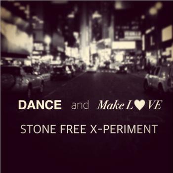 STONE FREE X-PERIMENT_e0174203_1413826.jpg