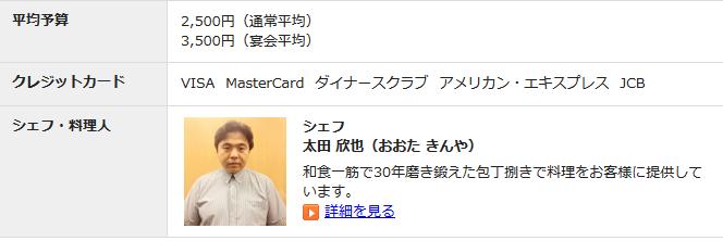新宿の居酒屋「風物語」は極悪ぼったくりを仕掛けてくるので注意!!_b0163004_06280132.png