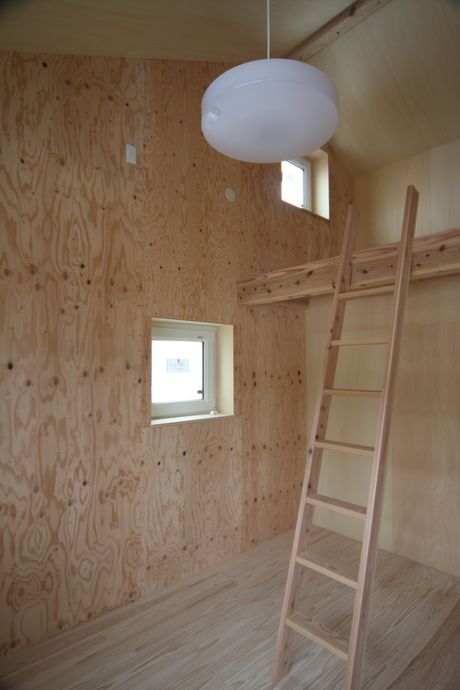 飯島の家完成検査とその他現場3件_e0148212_17281391.jpg