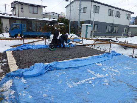 飯島の家完成検査とその他現場3件_e0148212_17341570.jpg