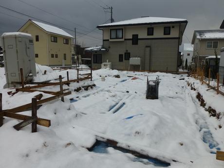 飯島の家完成検査とその他現場3件_e0148212_17382128.jpg