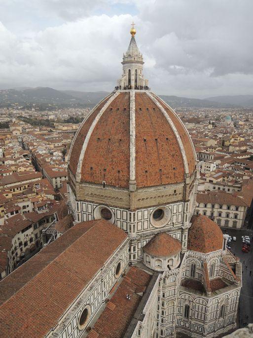 un Viaggio del POCO(Firenze)_a0134130_2053412.jpg