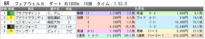 c0030536_103045.jpg