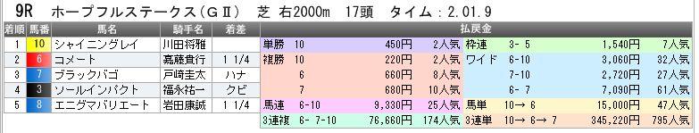 c0030536_1035964.jpg