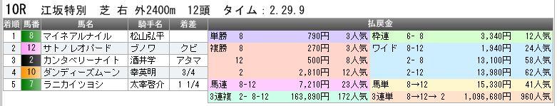 c0030536_1042460.jpg