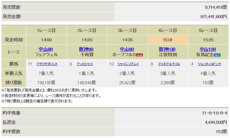 c0030536_1053017.jpg