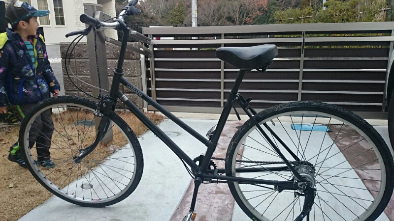 ストリートトライアル自転車 ...