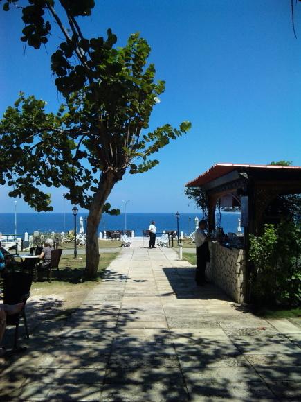 blog;2015年キューバツアー満席になりました。_a0103940_13270225.jpg
