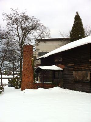 雪_a0197647_1415713.jpg