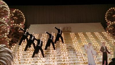 祝!宝塚歌劇団100周年_e0212073_1835269.jpg