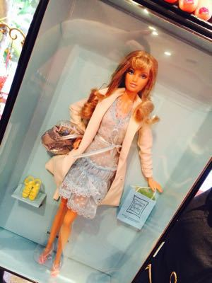 Barlie doll\'s Collection_f0342875_15364466.jpg
