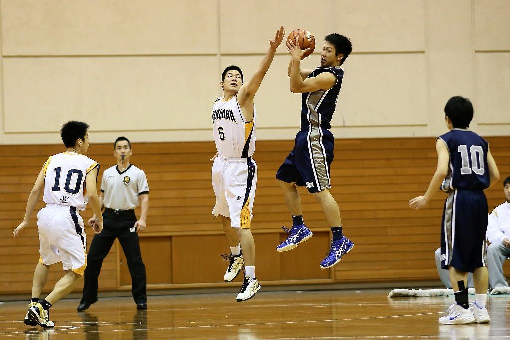 洛南高校バスケットボール部_a0170082_21194199.jpg