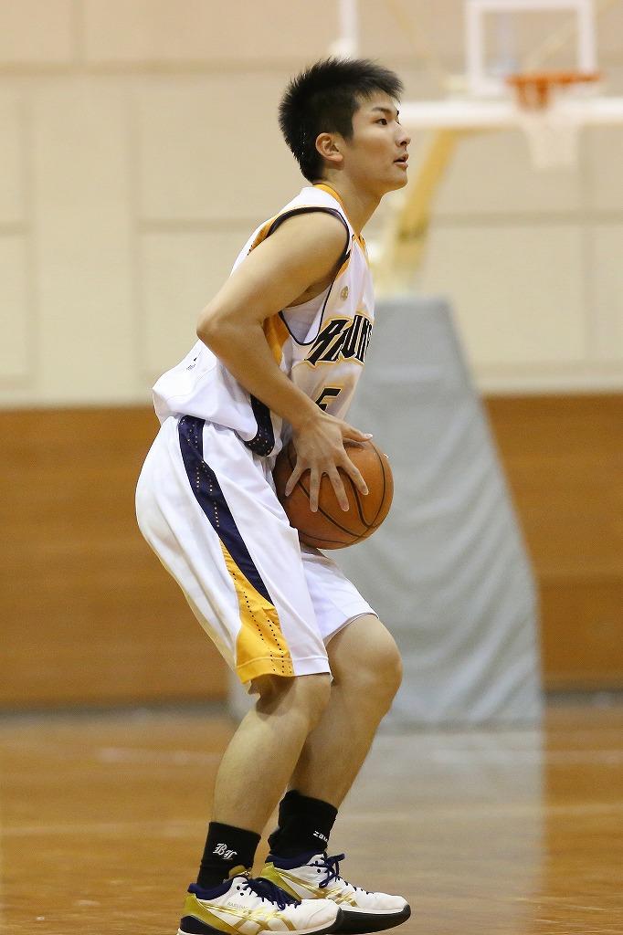 洛南高校バスケットボール部_a0170082_21201278.jpg