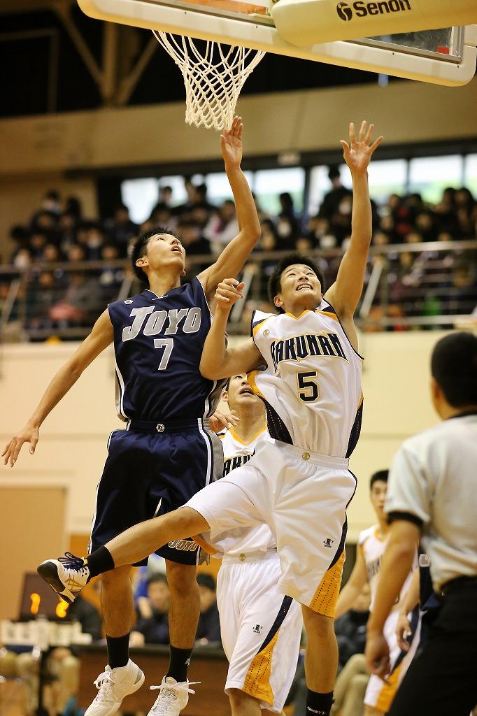 洛南高校バスケットボール部_a0170082_21202029.jpg