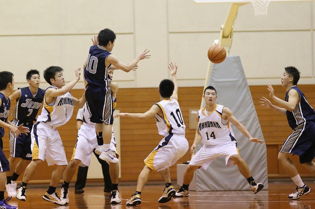 洛南高校バスケットボール部_a0170082_21202847.jpg
