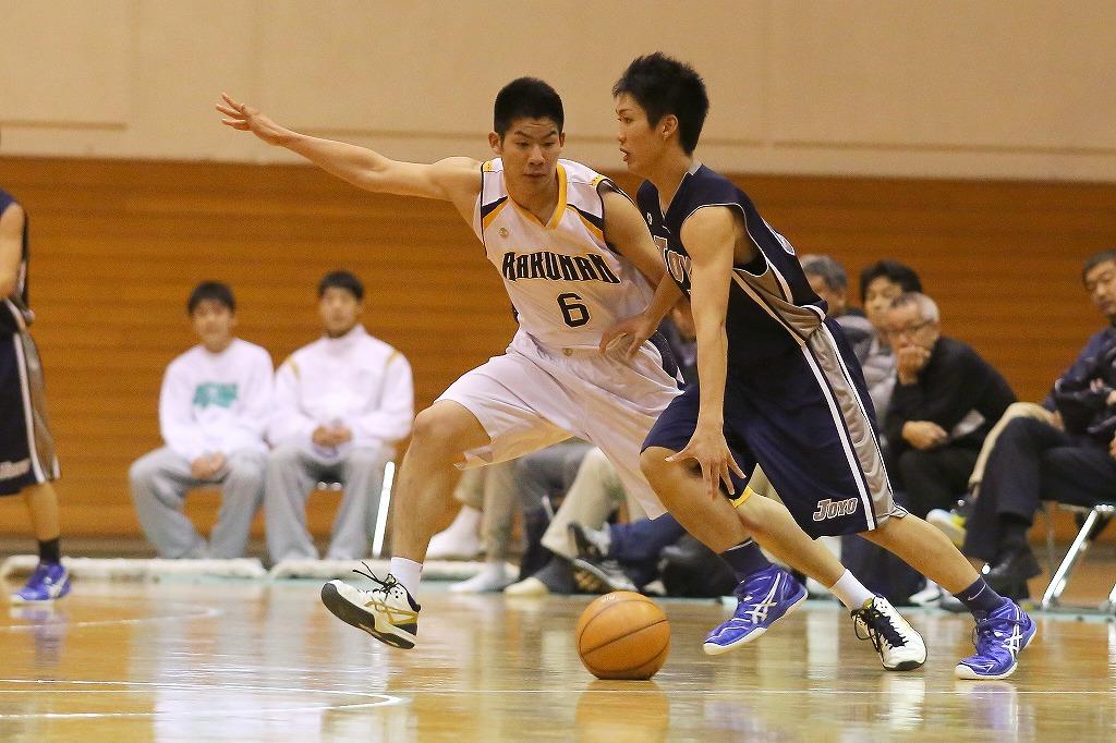 洛南高校バスケットボール部_a0170082_2120351.jpg