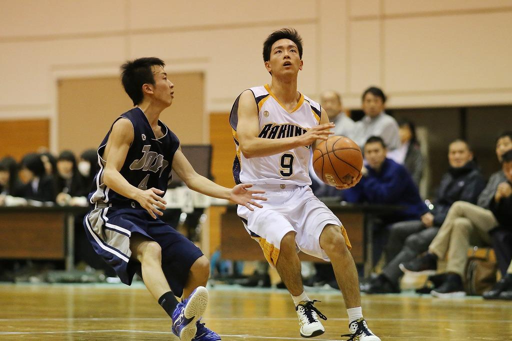 洛南高校バスケットボール部_a0170082_21204483.jpg