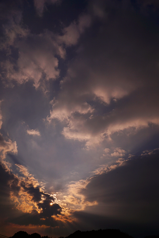 Heaven\'s Gate_f0189086_22142964.jpg