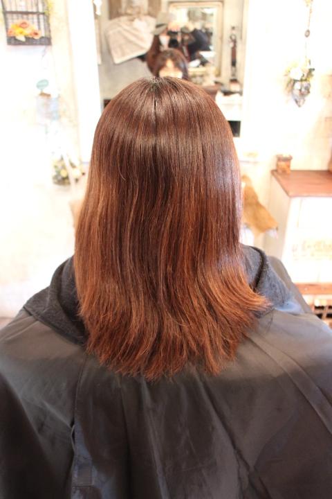 多くて硬くて太い髪にパーマ・・・_b0210688_14481521.jpg