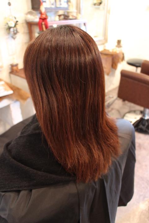 多くて硬くて太い髪にパーマ・・・_b0210688_14483628.jpg