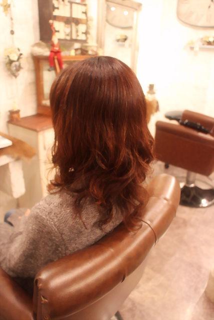 多くて硬くて太い髪にパーマ・・・_b0210688_1812848.jpg