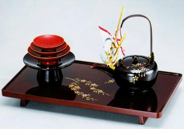 今日は、ーー秋篠宮家の二女、佳子さま。20歳のお誕生日。ーーおめでとうございます。_d0060693_183595.jpg