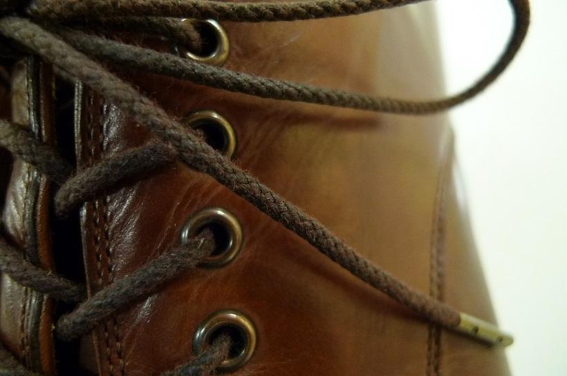 紗乃織靴紐の丸80センチが入荷しました。_d0166598_12380037.jpg